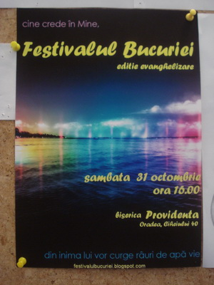 festival31oct