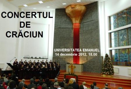oradea-14dec2012-emanuel