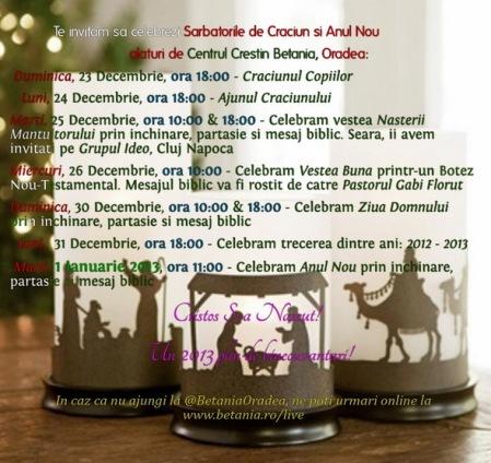oradea-dec2012-betania