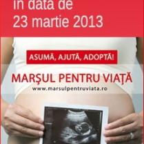 bucuresti-23mar2013