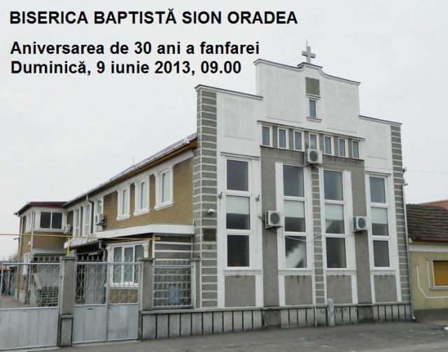 oradea-9iunie2013-sion