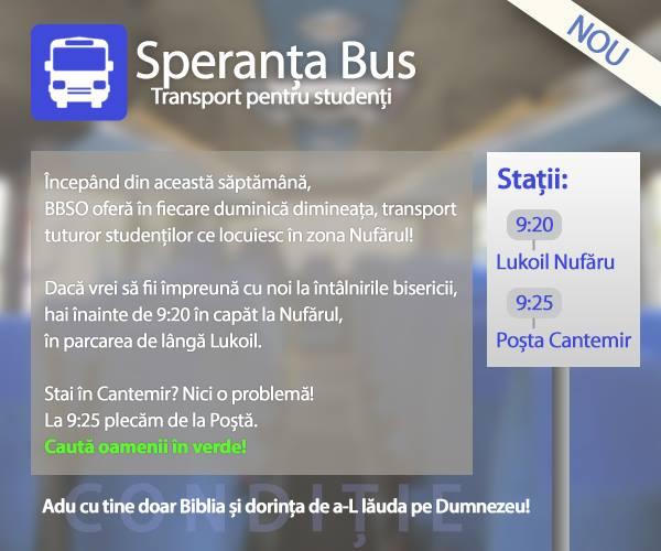 speranta-bus