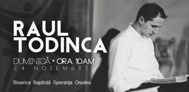 oradea-24noi2013