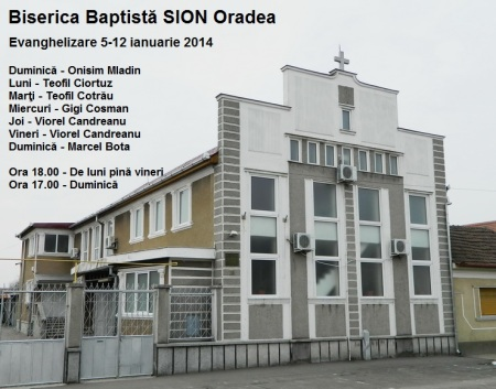 oradea-5ian2014