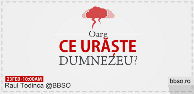 bbso-23feb2014