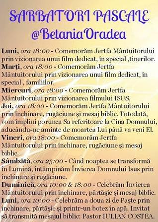 betania-paste-2014