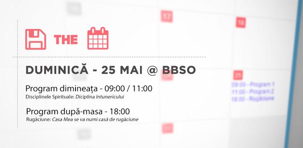 bbso-25mai2014