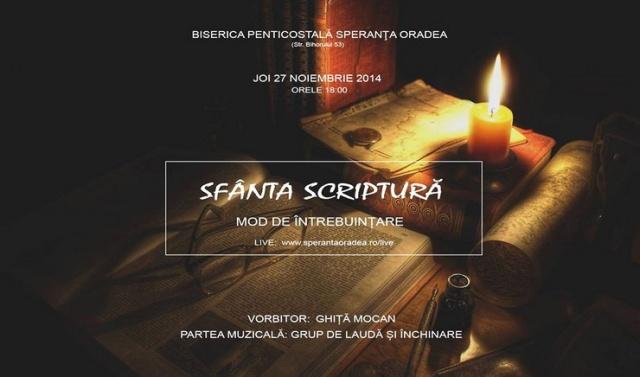 oradea-27noi2014