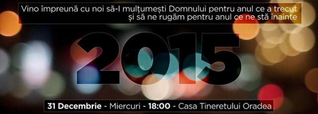 oradea-31dec2014